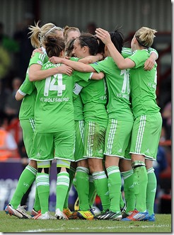 wolfsburg_jubel_getty_42300_p880722