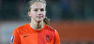 18-jarige-oranje-dame-scoort-wereldgoal-570x268