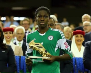 asisat-oshoala-golden-boot