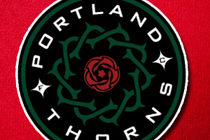 thorns-fc-small-logo