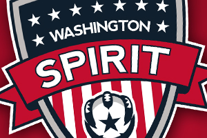 washington-spirit-new