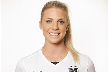 19 - JULIE JOHNSTON