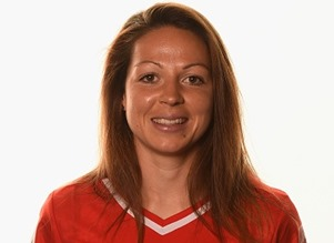 22 - Vanessa Bernauer