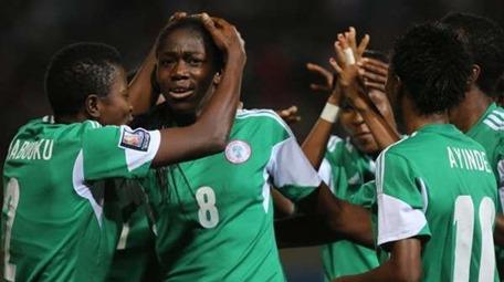 asisat-oshoala-celebrates-goal-against-cameroon-women_10dmxv5vvyyq3z809byw0qcrv-600x336