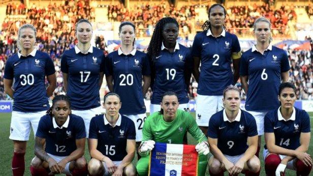 equipe-france-foot-feminine-mondial-canada