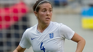fara-williams-ukraine-620