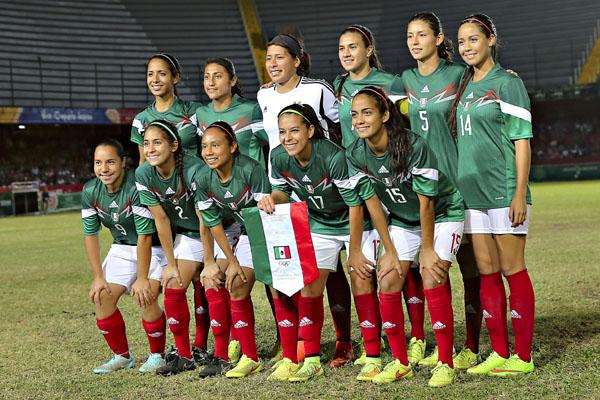 mexico-2014-team-photo
