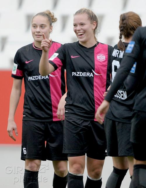 SGS-Essen-gg-Bayer-04-Leverkusen-351