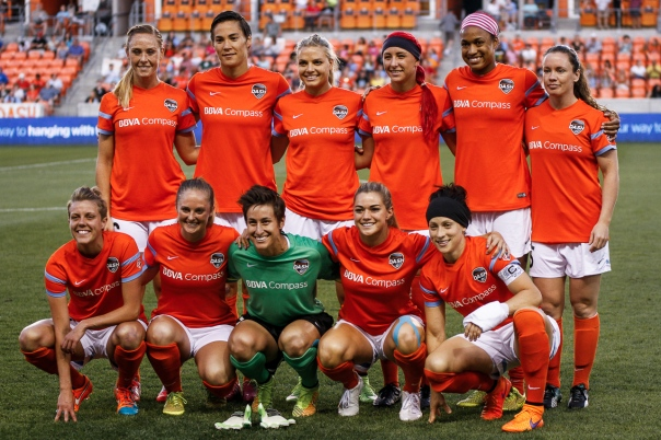 Earchphoto-Houston-Dash-FC-Kansas-City-NWSL-2015-hpm-6