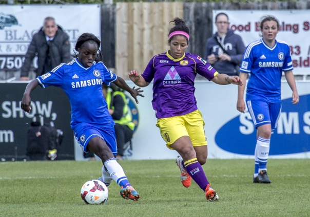notts-county-ladies-vs-chelsea-desiree-scott